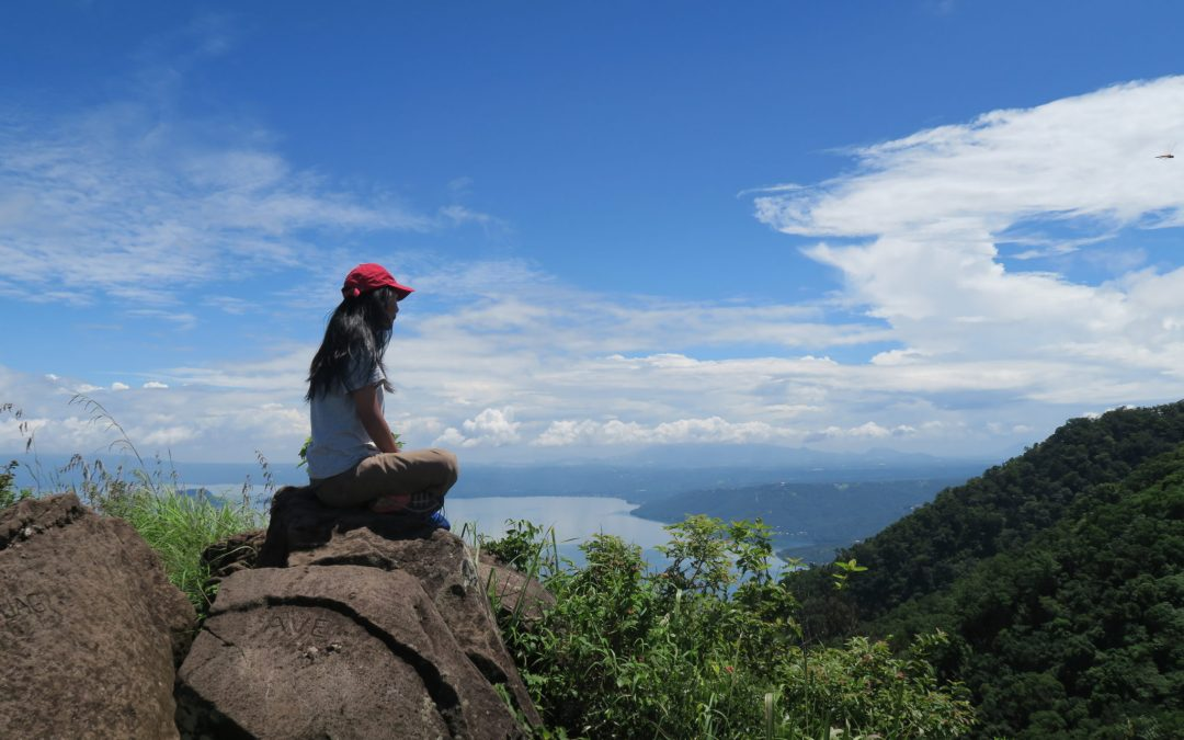 Top 13 Batangas Tourist Spots to Visit