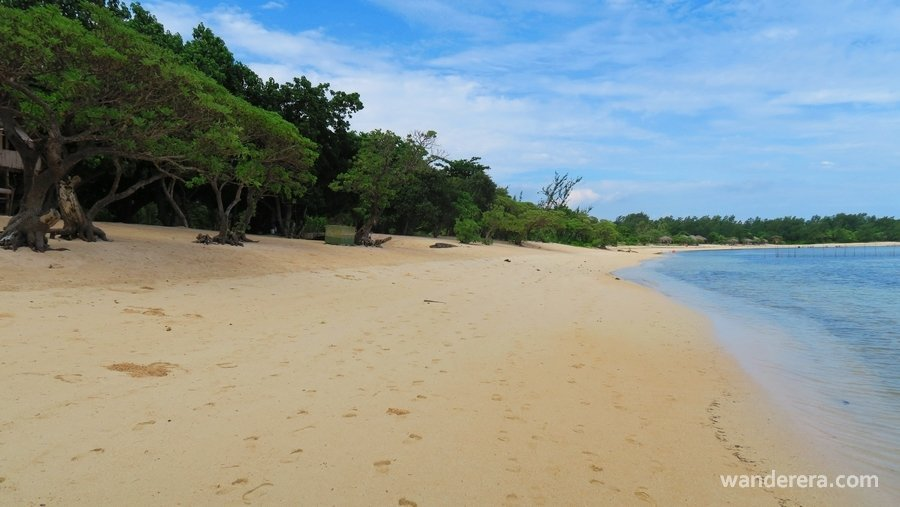 Anguib Beach Cagayan: The Ultimate 2020 Travel Guide
