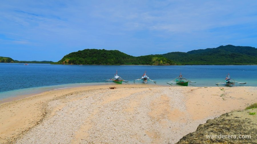 Crocodile Island, Cagayan Ultimate 2020 Travel Guide