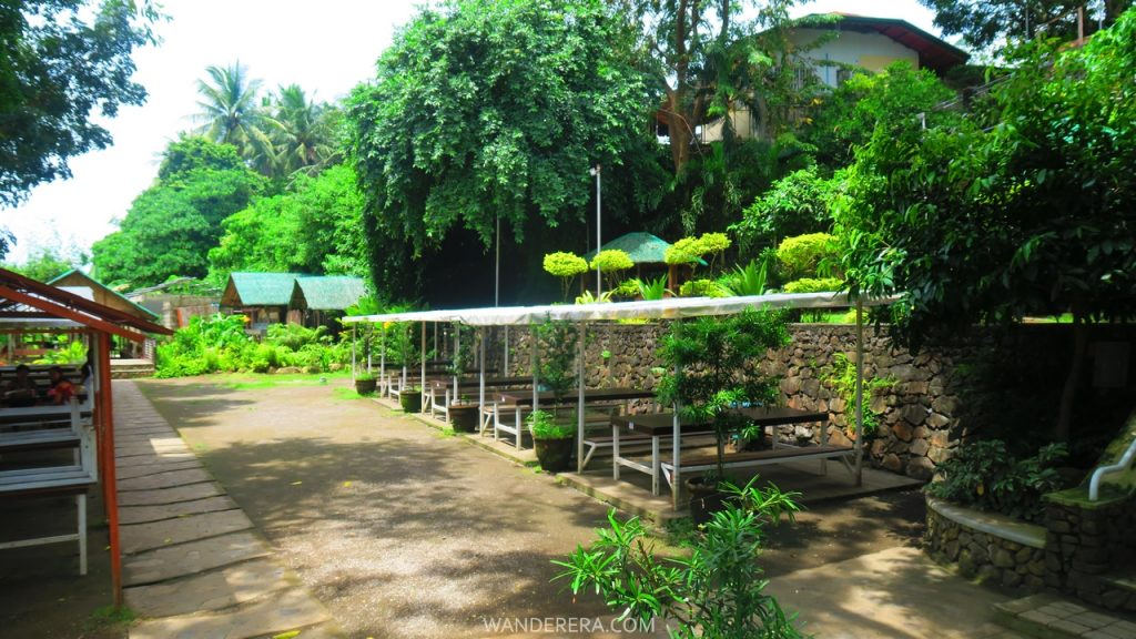 Villa Jovita