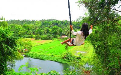 Villa Jovita Resort 2020 Travel Guide: The Bali of Batangas