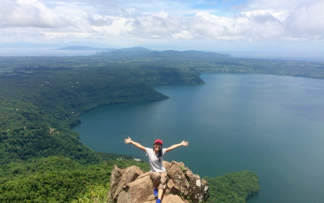 Mt Maculot: 2020 Ultimate Travel Guide