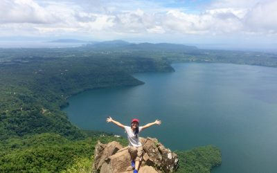Mt. Maculot 2020 Travel Guide: Everything You Need To Know