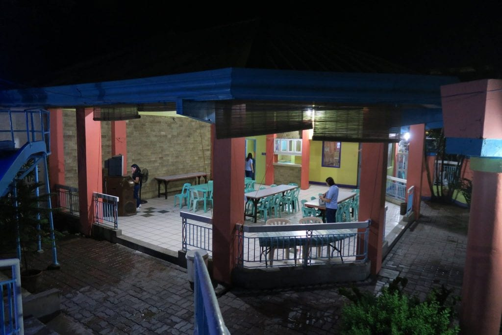 l square resort