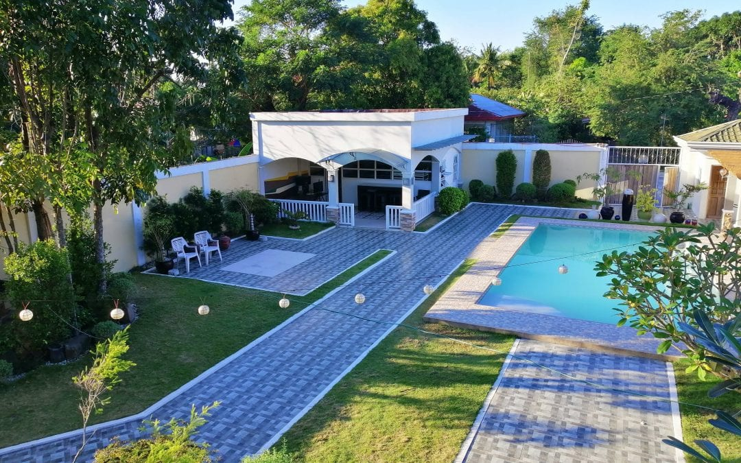 Should You Book La Romana Countryside Haven? Here's Our Review