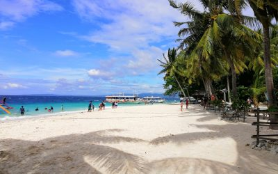 10 Epic Things To Do In Davao That You Shouldn't Miss