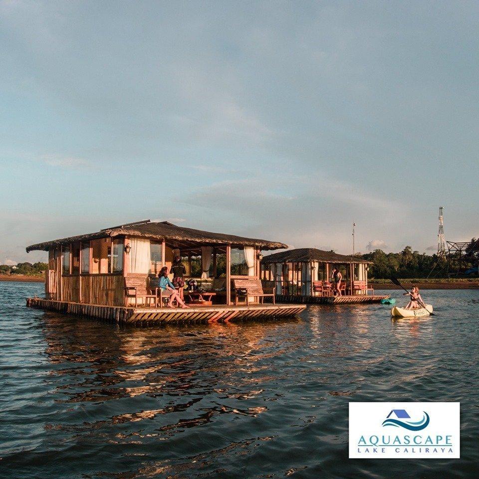 23 Resorts Near Manila For A Quick Escape - Wanderera