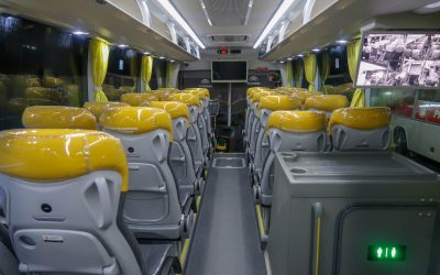 Pangasinan Solid North Bus P2P (Updated 2020 Schedules & Terminals)