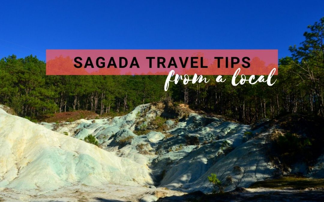 10 Top 2020 Sagada Travel Tips (From A Local)