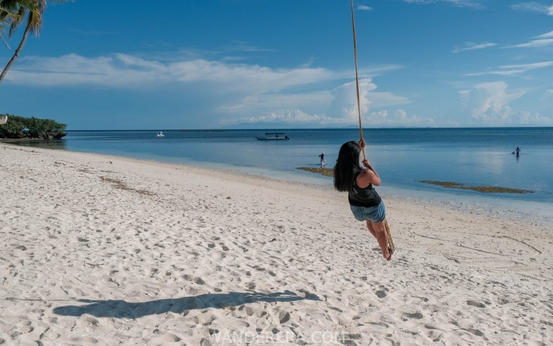 10 Can't Miss Things To Do In Siquijor (2020 UltimateTravel Guide)