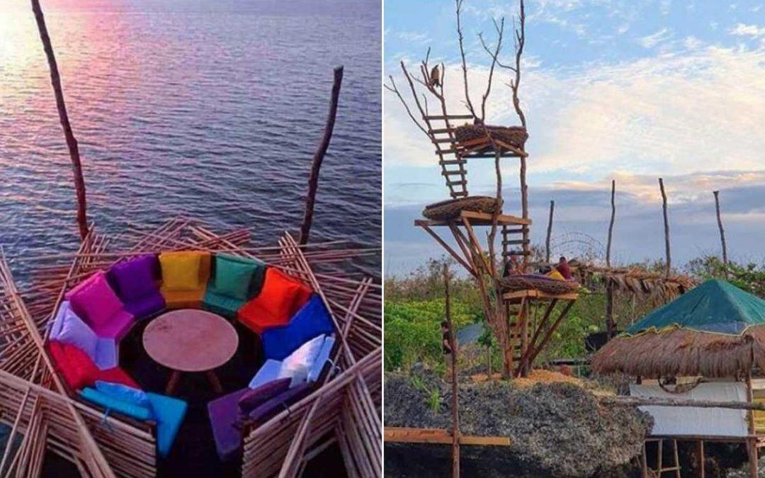 Birdland Beach Club: A Bolinao Eco Resort (2020 Travel Guide)