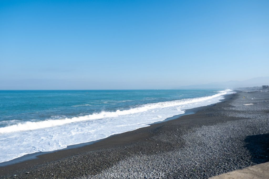 what to do in la union
