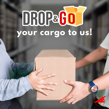 Victory Liner's Cargo Service Ensures Hassle-Free Errands