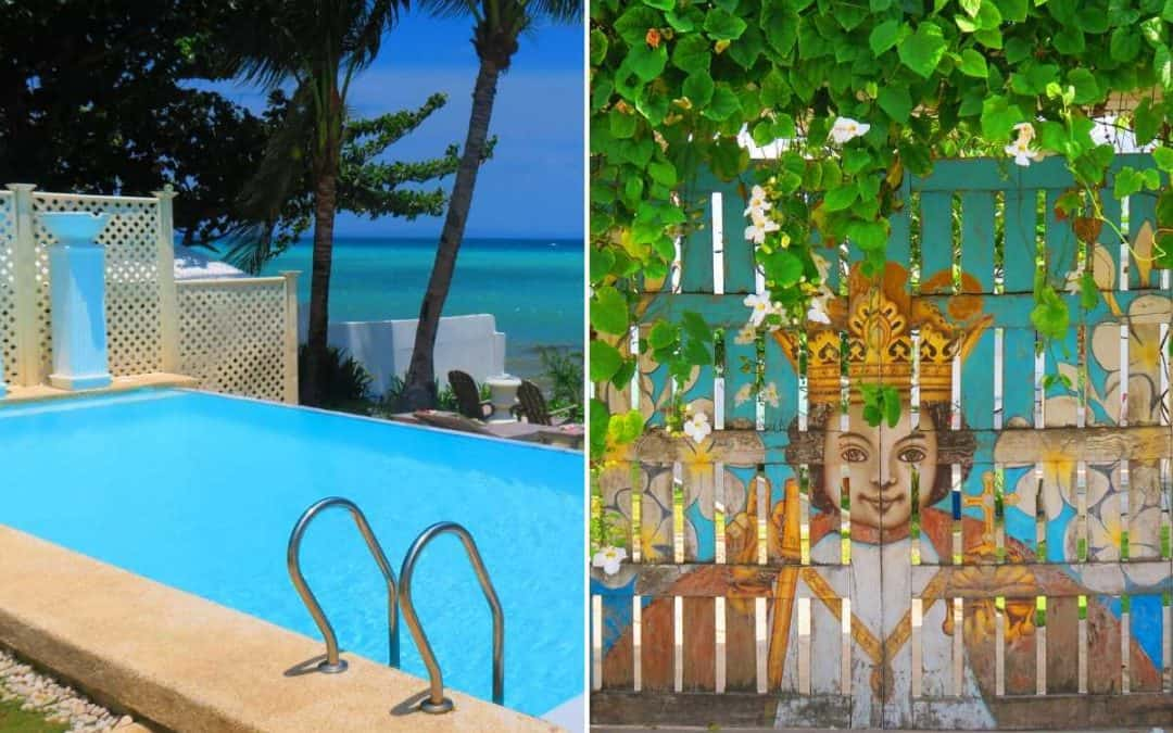 Why You Should Book Kandugyap House By The Sea (Bantayan Island)