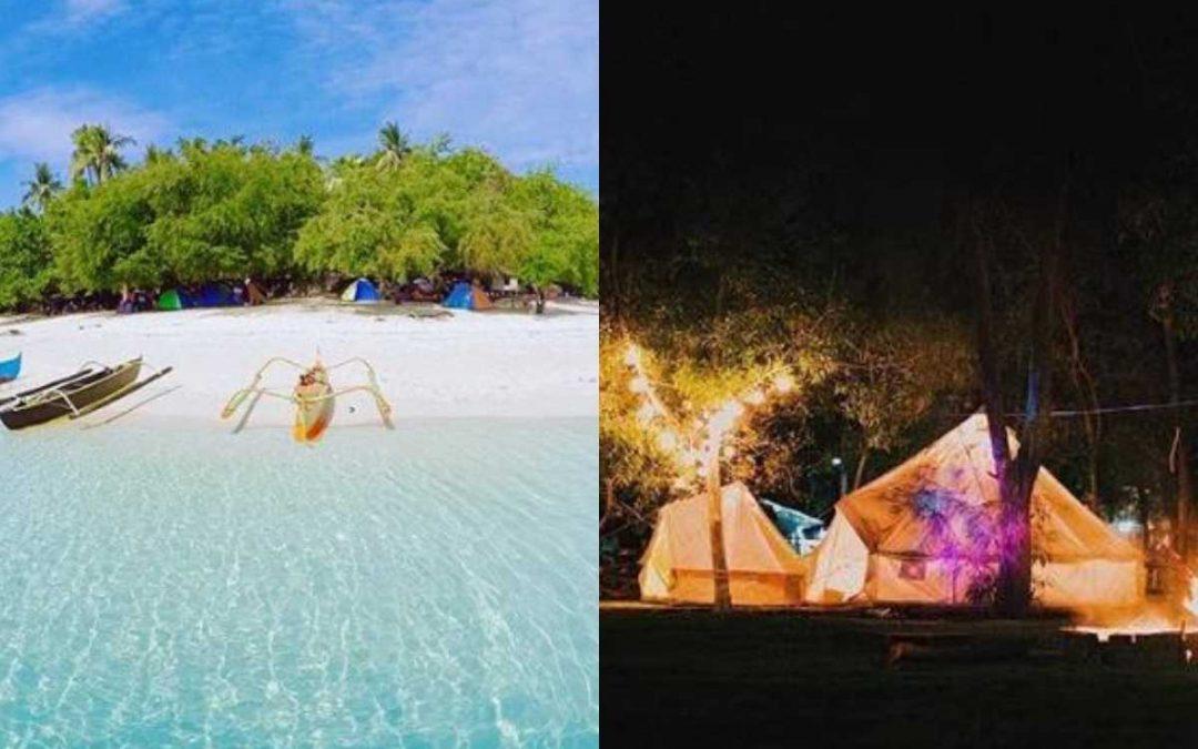 13 Awesome Zambales Camping Spots