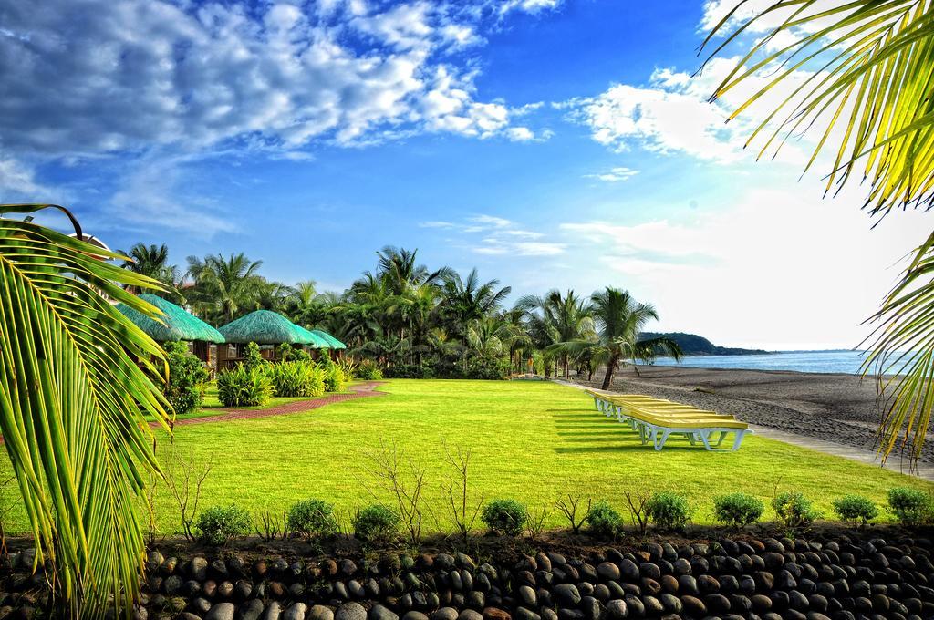 Awesome Hotel San Juan