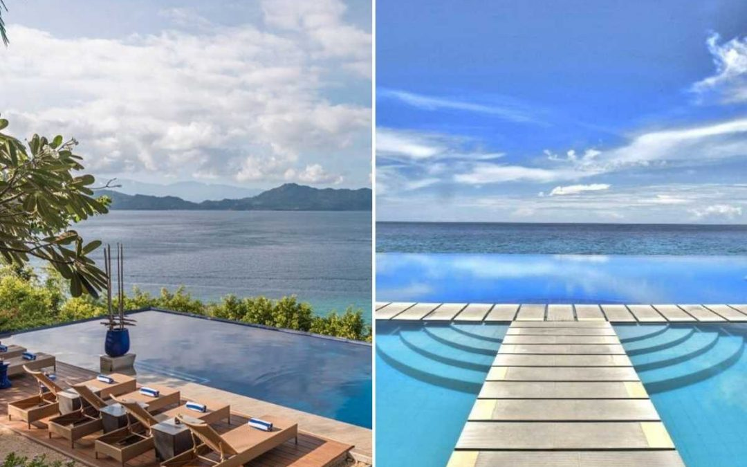 40+ Batangas Beach Resorts For A Relaxing Vacation
