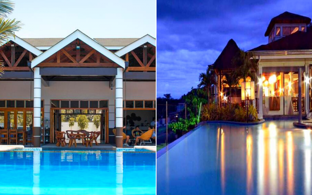 Where to Stay in La Union: 17 Best Hotels & Resorts in La Union