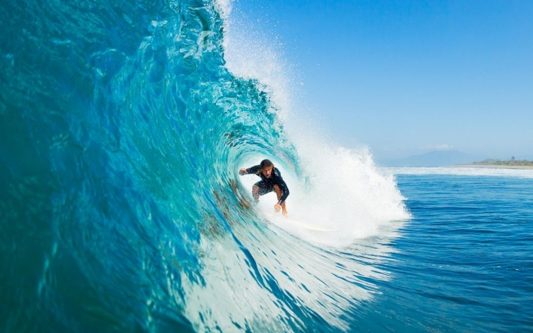 Top 10 Best Surfing Spots in the Philippines You Need to Visit