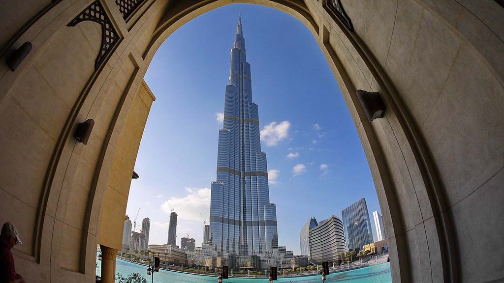 How to Visit Dubai on a Budget (Tips And Affordable Things To Do)