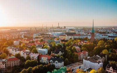 4 Can't Miss Finland Tourist Attractions To Visit
