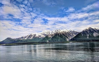 5 Epic Things to Do in Alaska to Add to Your Bucket List