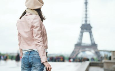 Women's Ultimate Guide to Creating a Travel Capsule Wardrobe