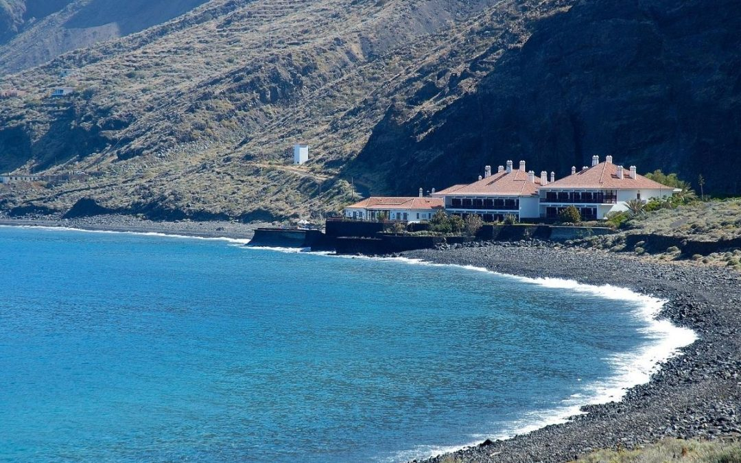 4 Reasons To Visit El Hierro Island (Canary Islands, Spain)