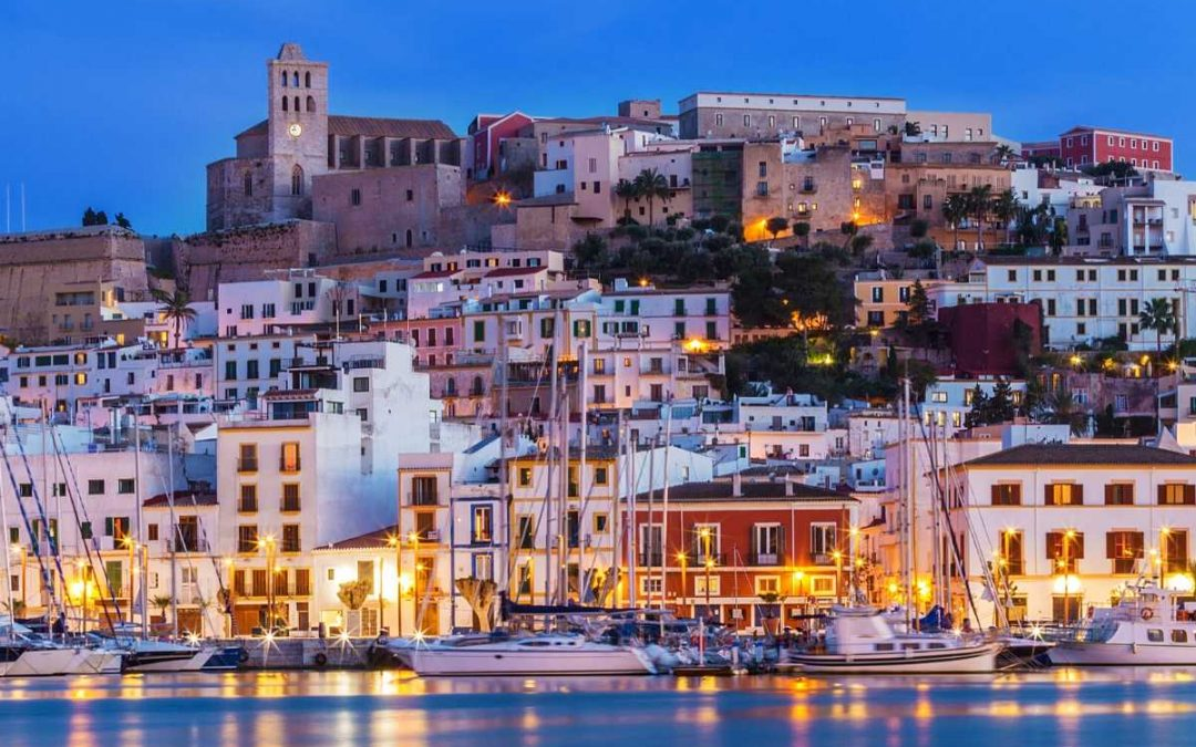 7 Best Things To Do In Spain That You Shouldn't Miss