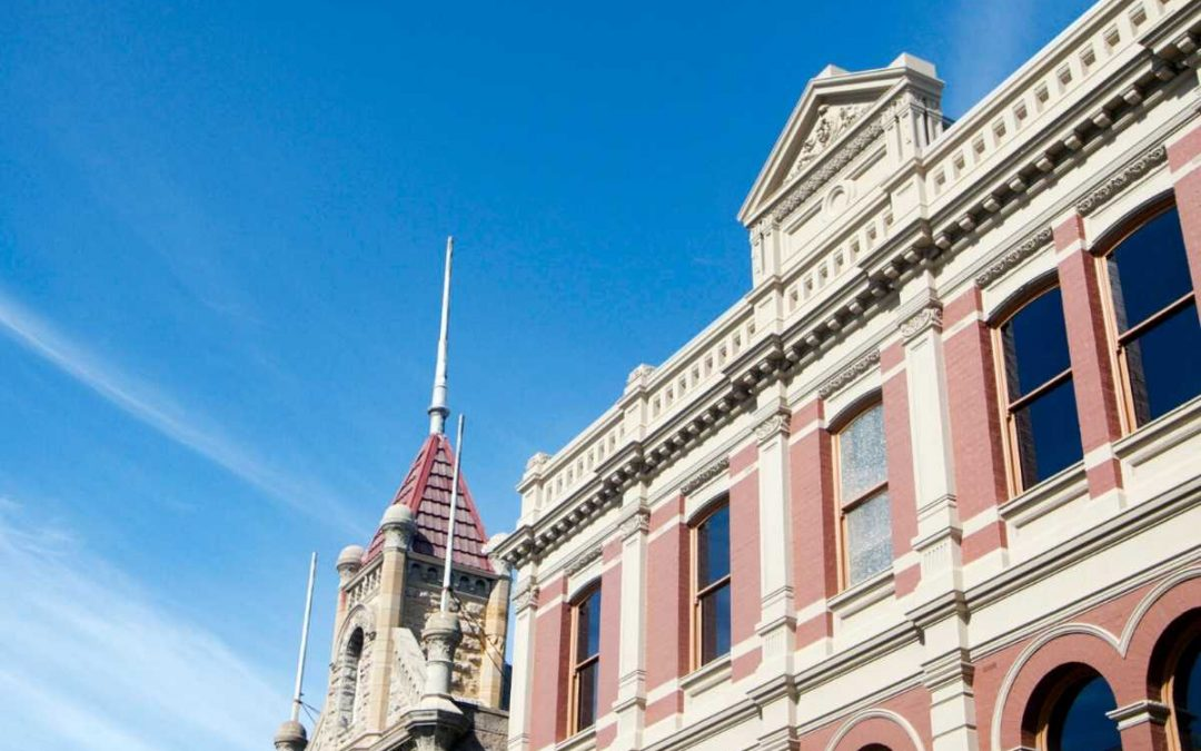 9 Things to Do in Fremantle Perth That You Can't Miss