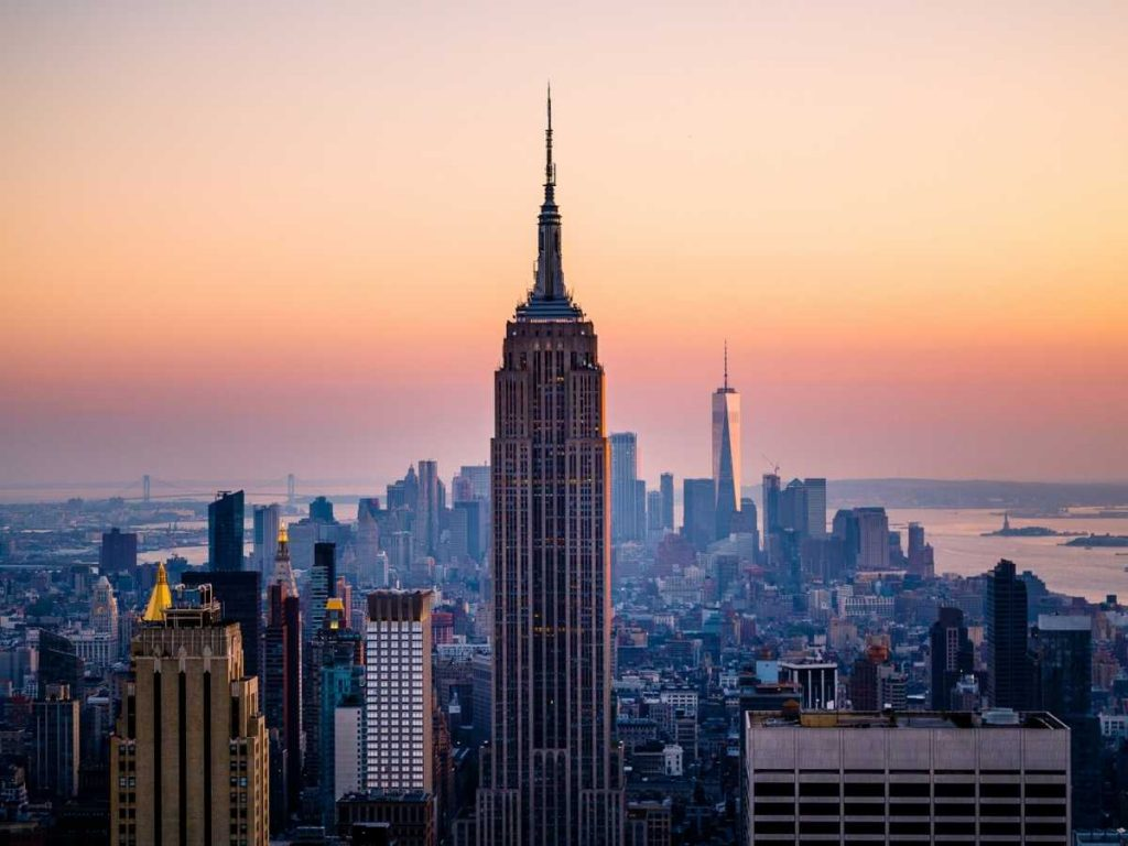Underrated Places to Visit in NYC