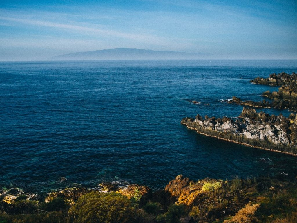 things to do in la gomera