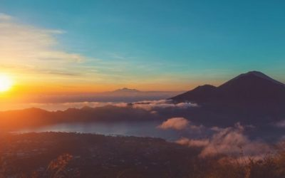 Mount Batur, Bali: The Ultimate 2020 Trekking Guide