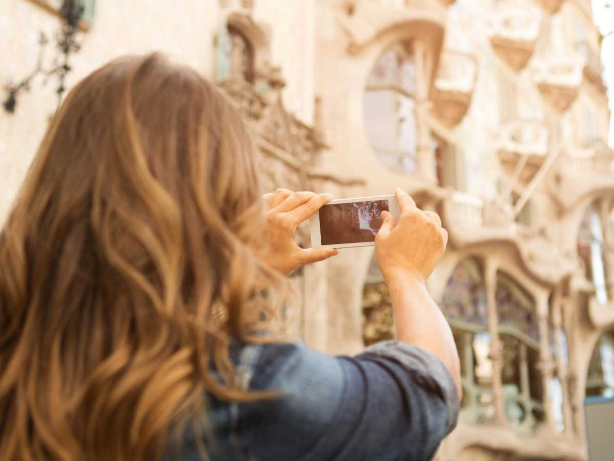 Safest Destinations For Solo Female Travelers (5)