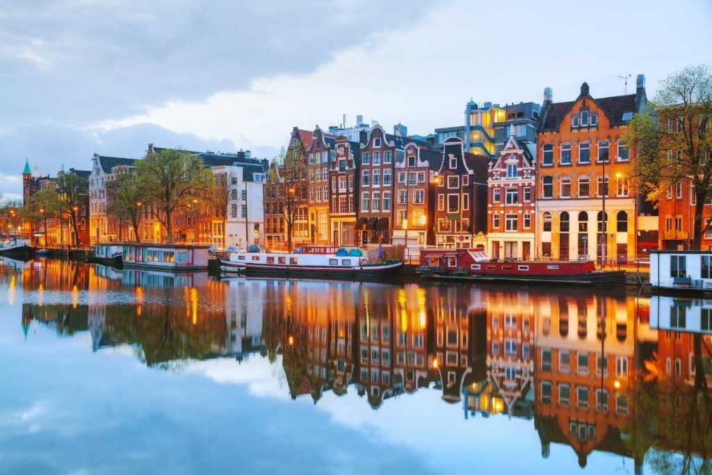Things To Do In Amsterdam (10)