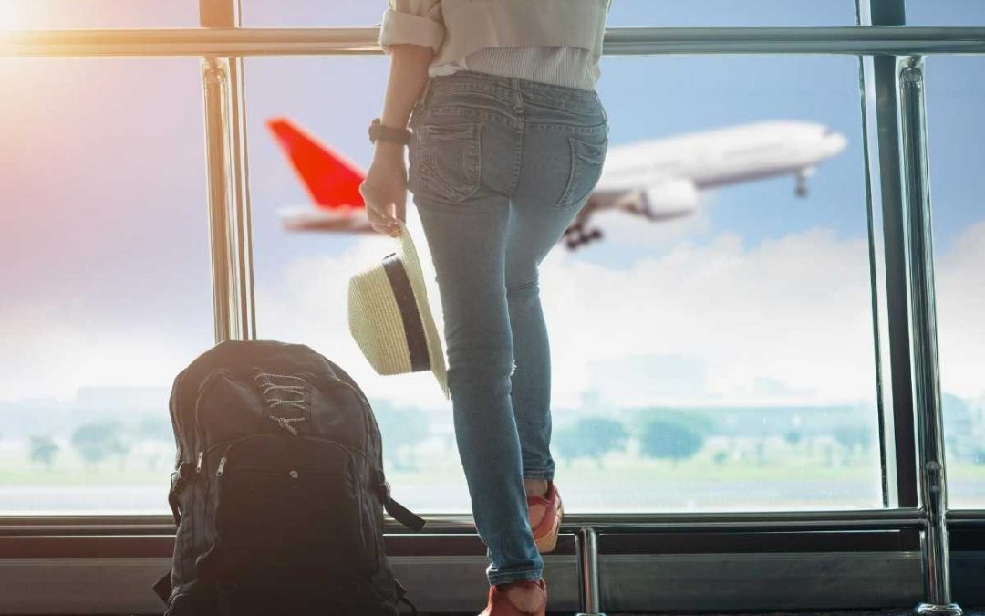 7 Must-Have Bags for Your Travel Needs