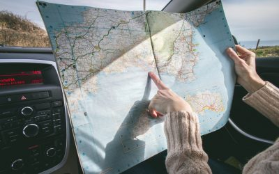 Get Road Trip Ready: 7 Tips to Prepare Your Car for a Travel Adventure
