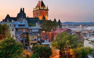 8 Best Things To Do In Eastern Canada