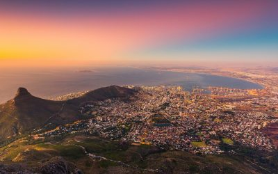 10 Best Things To Do in Cape Town (According To A Local)