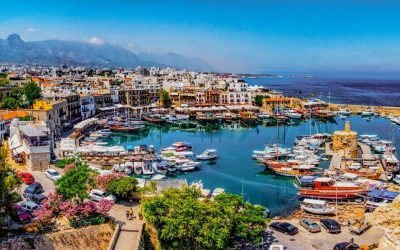 5 Best Things to Do in Cyprus (That You Can't Miss!)