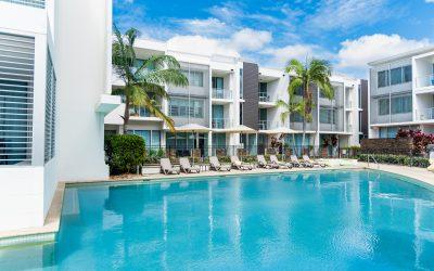 10 Best Cheap Hotels in Cebu To Book