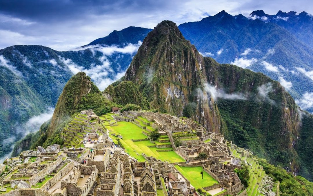 Visiting Machu Picchu for the First Time: 2021 Complete Travel Guide