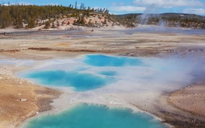 8 Can't-Miss Things to Do in Yellowstone National Park