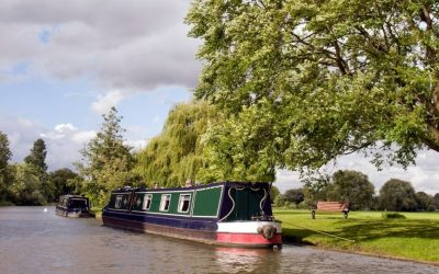 Narrow Boat Tripping: Some Tips To Make Your Holiday More Enjoyable
