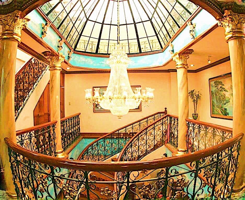 Alessandra Garden Resort