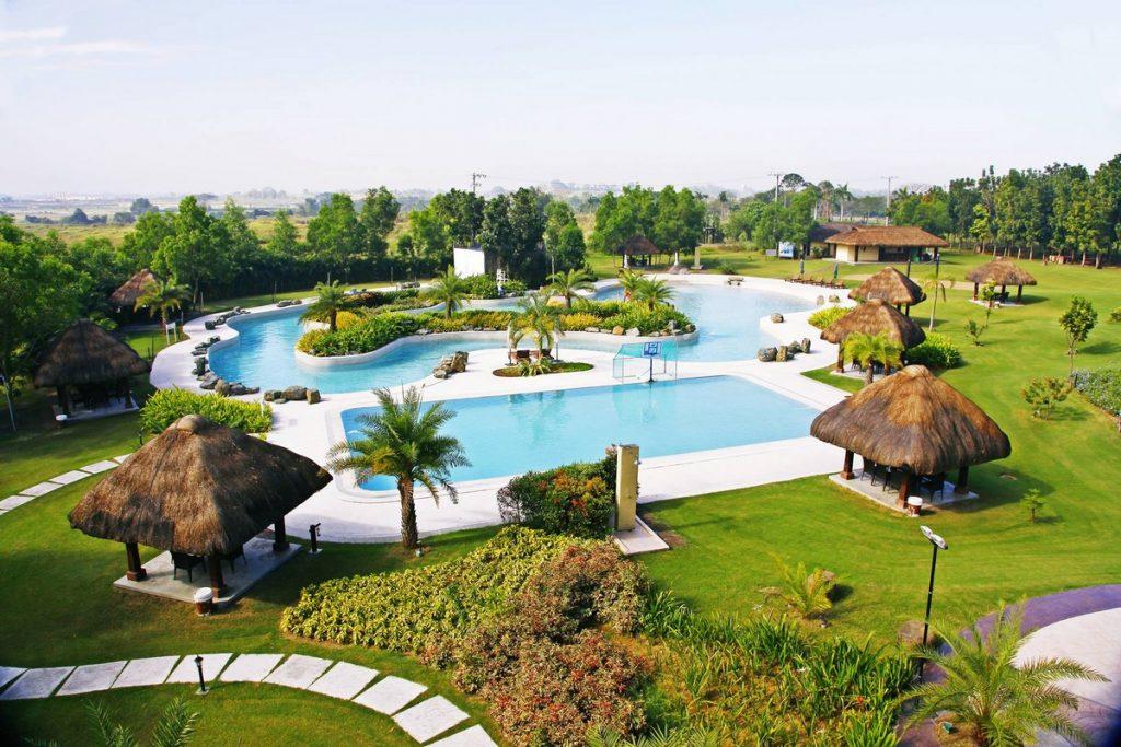 Hotel Masfino and Resort