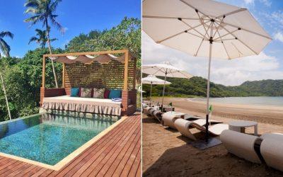 Top 15 Batangas Resorts To Book