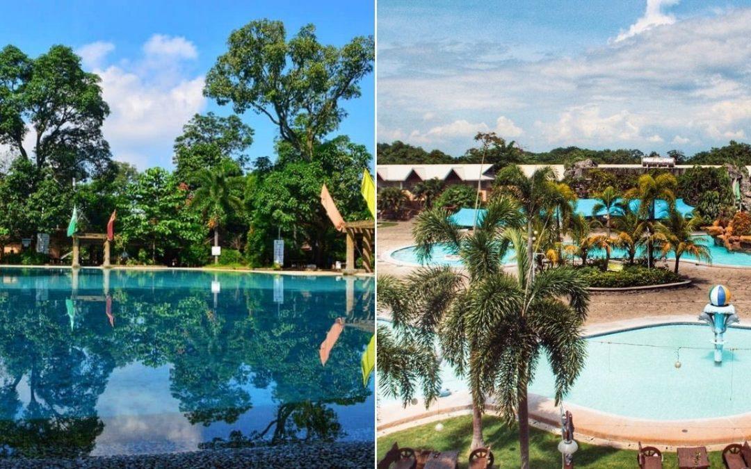 The 20 Best Bulacan Resorts (Near Manila)