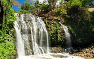Where to Go in Antipolo: 10 Must-Visit Tourist Spots
