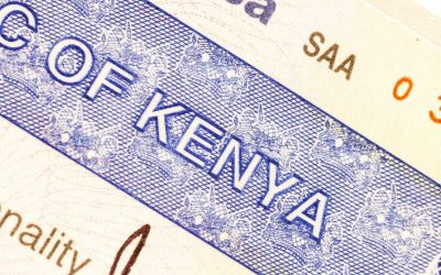 How to Apply for a Kenya Tourist eVisa?